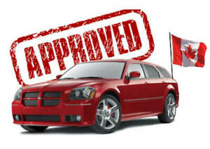 MR APPROVAL Car loans everyone is approved