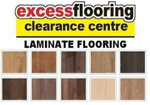 Lowest Priced Laminate and Hardwood - Warehouse Sale