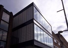OFFICES TO LET London SE1 - OFFICE SPACE London SE1