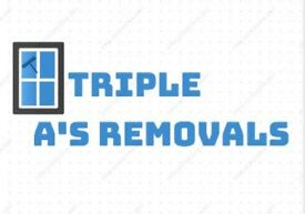 Triple A's Removals