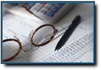 Accounting / Bookkeeping / Income Taxes