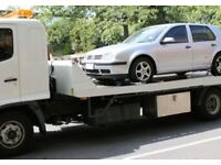 WANTED ALL SCRAP CARS/VANS/4X4 - Call now on 01902399912. .