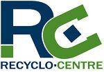 recyclo-centre