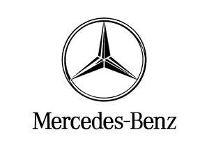 *MERCEDES BENZ & BMW PARTS IN TORONTO (PRICE MATCH)