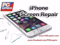 Apple iPhone repa1rs in Edinburgh