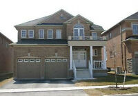 4 BR SINGLE DETACHED Rentals in Vaughan, Markham and Stouffville