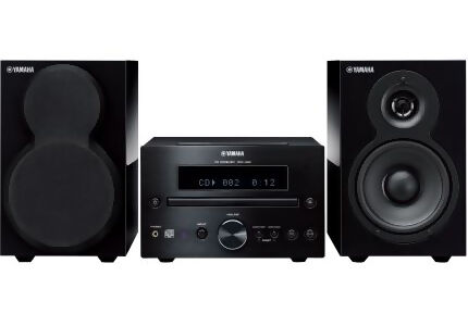 Top 10 Shelf Stereo Systems
