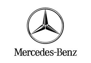 Mercedes Benz Auto Body Car Parts Brand new for all Models!