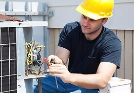 Electricians & Electricians Mate - Elgin - Accommodation included, excellent rates