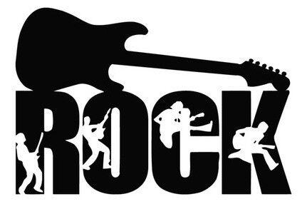 vip-rock