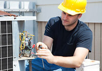 Electrician  $35 per hour