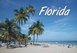 DELUXE CONDO A LOUER > HOLLYWOOD-DANIA BEACH>FLORIDA VACATION