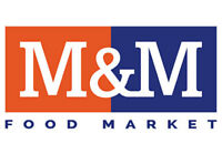 M&M Food Market- Meal Advisor Hiring