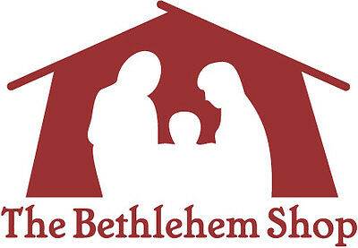 The Bethlehem Shop