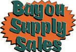 Bayou Home and Kitchenware Supplies