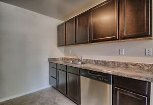 1 Bedroom/Ensuite Laundry- South London- Avail. Jan 01/17 London Ontario image 4