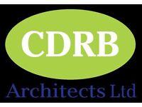 Client-Driven Architectural Services