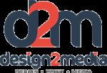 Design2Media
