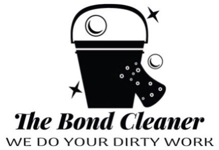 THE BOND CLEANER Kingscliff Tweed Heads Area Preview