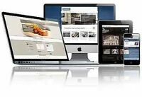 Windsor Web Design - Website Development - Designer - SEO