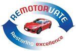 Remotorvate-ltd