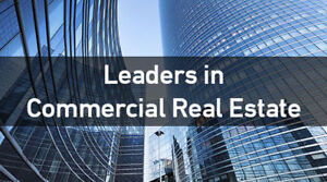Insider Access To Commercial Real Estate Mississauga