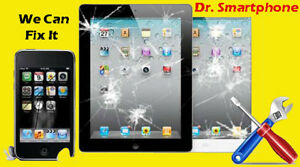 ipad 2/3/4/air/air2/mini 1/2/3/4 Low cost repair Gaurantee.