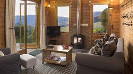 Pitlochry Reliable Cleaner for Holiday Accommodation 30+ hours per week Pitlochry