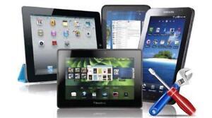 IPHONE6 LCD $35 IPHONE 7 $59 SAMSUNG S6 $79 SAM S7 $99