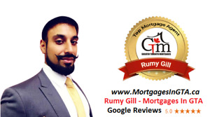 Mortgage Problems? Home Owners Need Money Fast? Kitchener