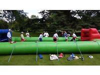 Bouncy Castle & Hot Tub Hire Oxfordshire, Buckinghamshire, Northamptonshire And Milton Keynes