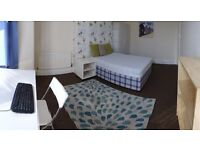 Exceptional Student Accommodation | Students Age 21+ only