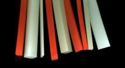 Triumph 3915 Or 3905 Paper Cutter Sticks 0677 Mbm