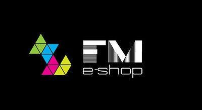 FM.e-shop