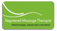 RMT Massage Therapist Wanted