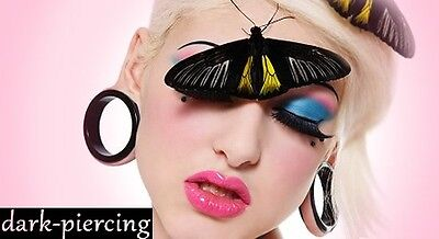 dark-piercing