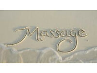 Liz Full Body Massage in Kensington South West London Chelsea near Fulham and Earls Court