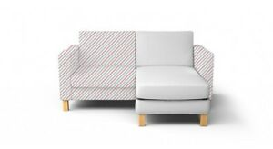 Looking for IKEA KARLSTAD CHAISE LOUNGE CHAIR