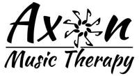 Axon Music Therapy -Infants, Children, Adults