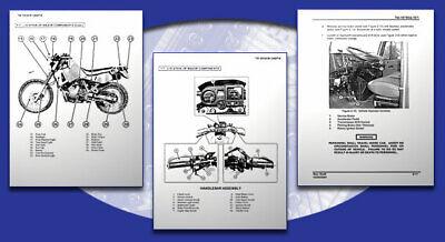 Kubota Knd2800-3200 Diesel Engine Oem Workshop Service Repair Manual
