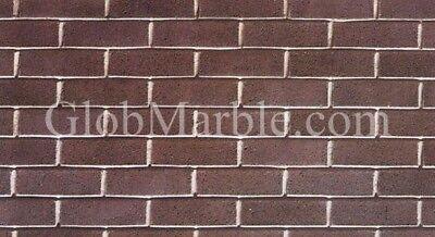 Concrete Mold Brick Stone Mold 7111 Brick Concrete Stone Mould Casting Form