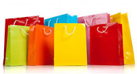 Participants needed for Shopping Study at Concordia Uni (Loyola)