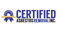 Certified Asbestos Removal - Best Rates Guaranteed 403-437-8070