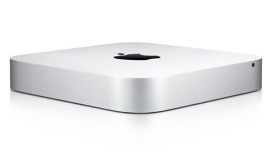 Mac Mini, Mac Pro, and iMac: Apple Desktops and All-in-Ones Compared