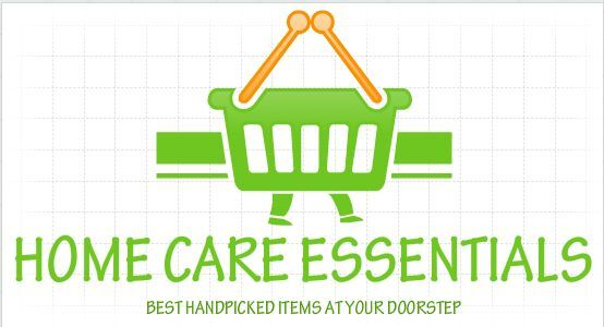 Home Care Essentials