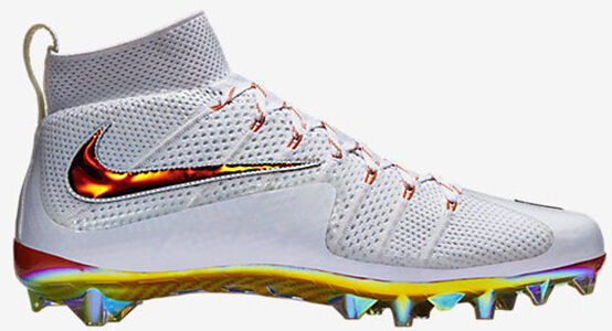 04a30405f892 Top-10-Nike-Football-Cleats-