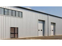 Redhill SelfStore Storage Units Available