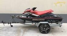 Sea Doo RXP 215 Subiaco Subiaco Area Preview