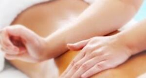 Qualified Massage Therapist Woodcroft Morphett Vale Area Preview