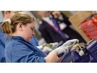 Get Into Engineering with BAE Systems (Portsmouth) - Aged 18-25